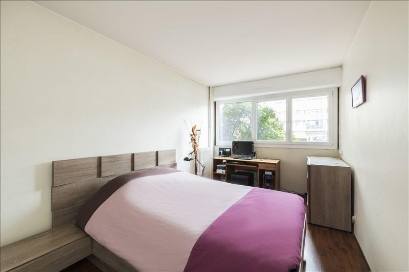 Sale apartment Asnieres sur seine 299200€ - Picture 3