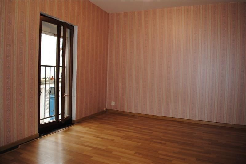 Vente appartement Auxerre 109900€ - Photo 4