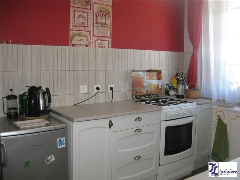 Sale house / villa Audinghen 197000€ - Picture 4