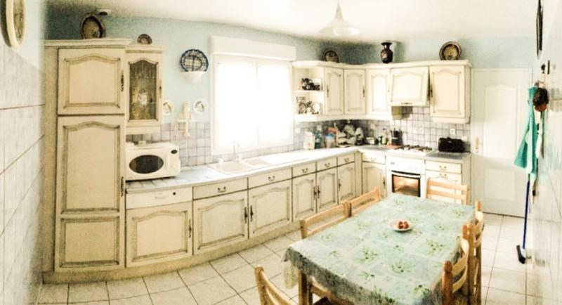 Verkoop  huis Mantes la jolie 338000€ - Foto 5