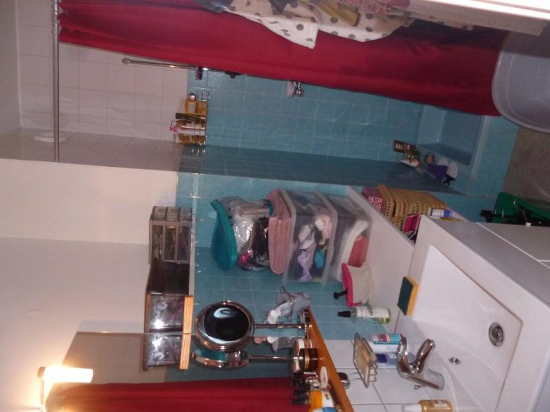 Vente appartement Dax 45000€ - Photo 6