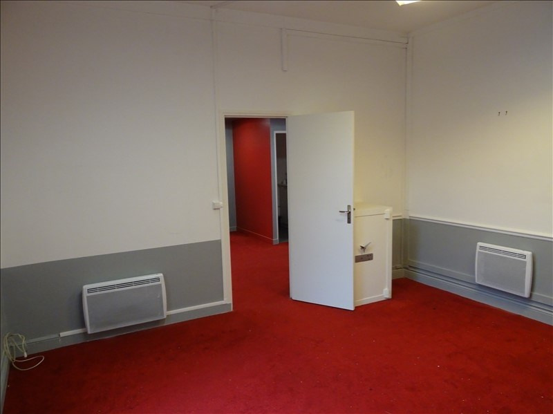 Rental empty room/storage Soissons 1 000€ HT/HC - Picture 6