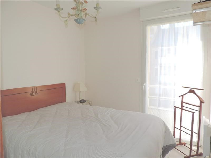 Vente appartement Quend plage les pins 118 400€ - Photo 3