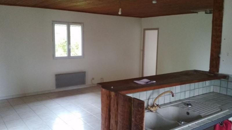 Sale house / villa Colayrac saint cirq 118000€ - Picture 2