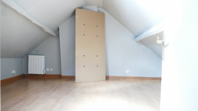 Vente appartement Mortefontaine 110 000€ - Photo 5