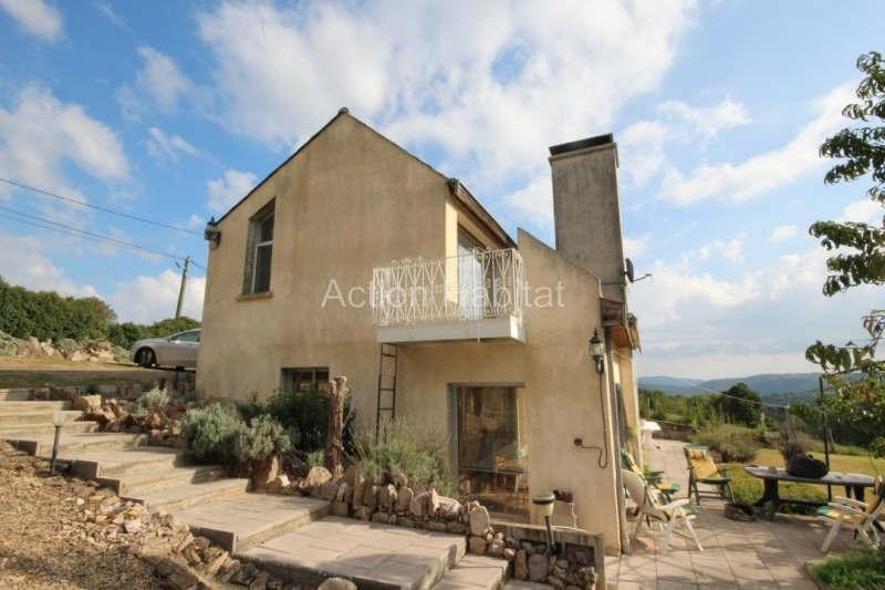 Sale house / villa St andre de najac 195000€ - Picture 7