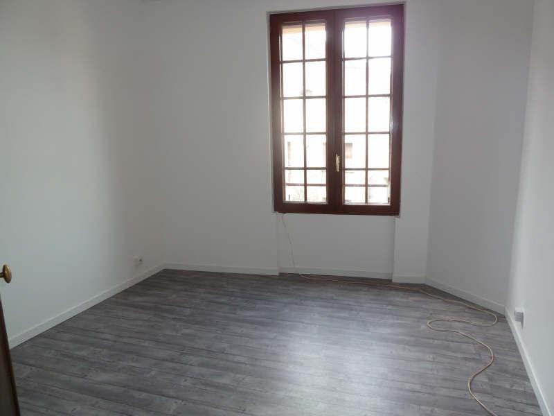 Sale house / villa Triel sur seine 169000€ - Picture 3