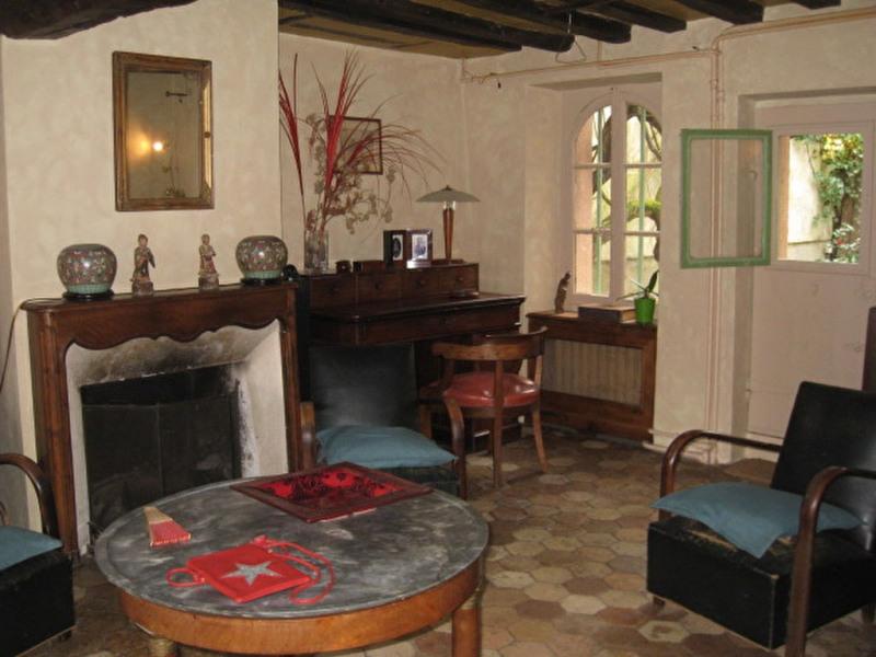 Vente maison / villa La celle saint cloud 990000€ - Photo 3