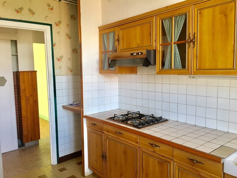 Vente appartement St etienne 79 000€ - Photo 8