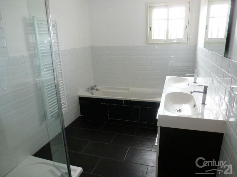 Rental house / villa Cugnaux 1450€ CC - Picture 6