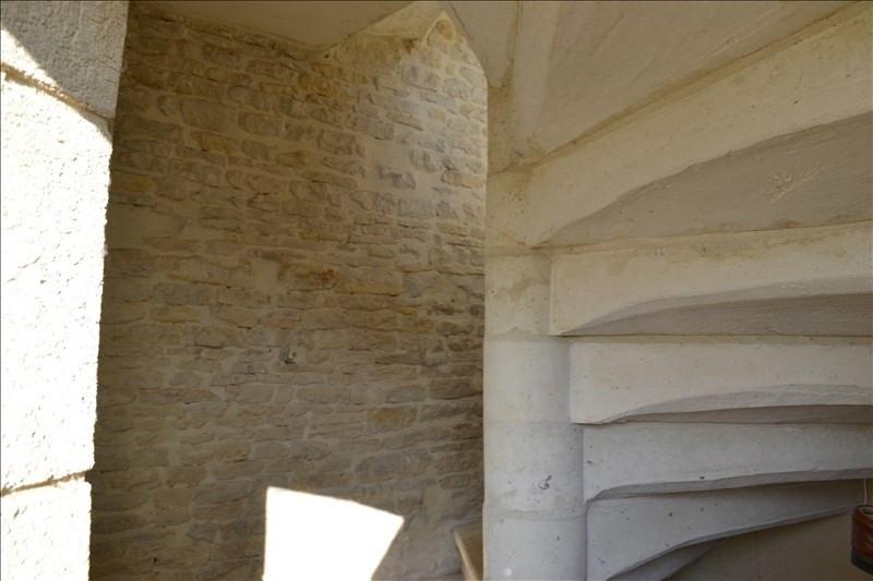 Vendita casa Courseulles sur mer 416000€ - Fotografia 3