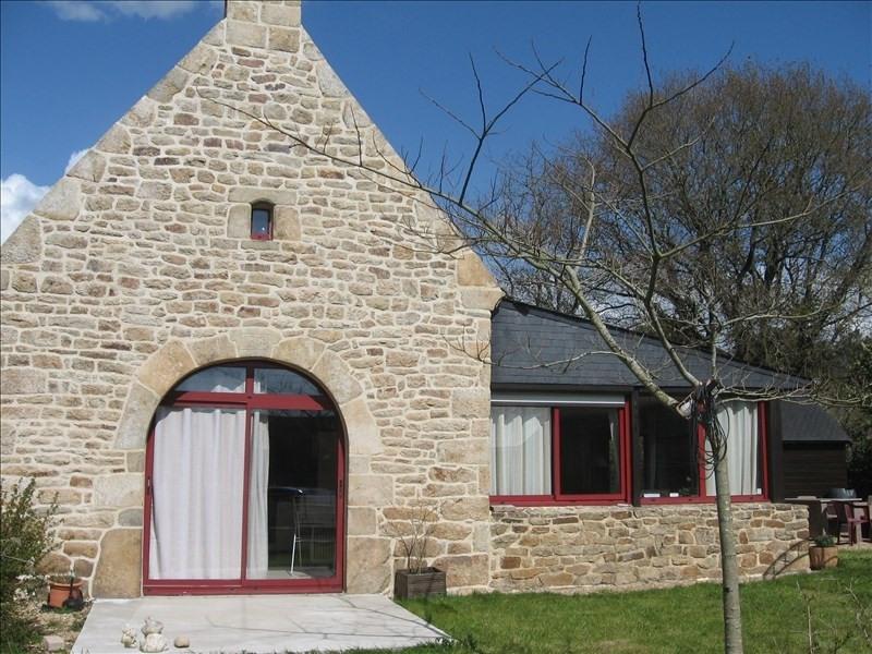 Vente maison / villa Brech 219900€ - Photo 2