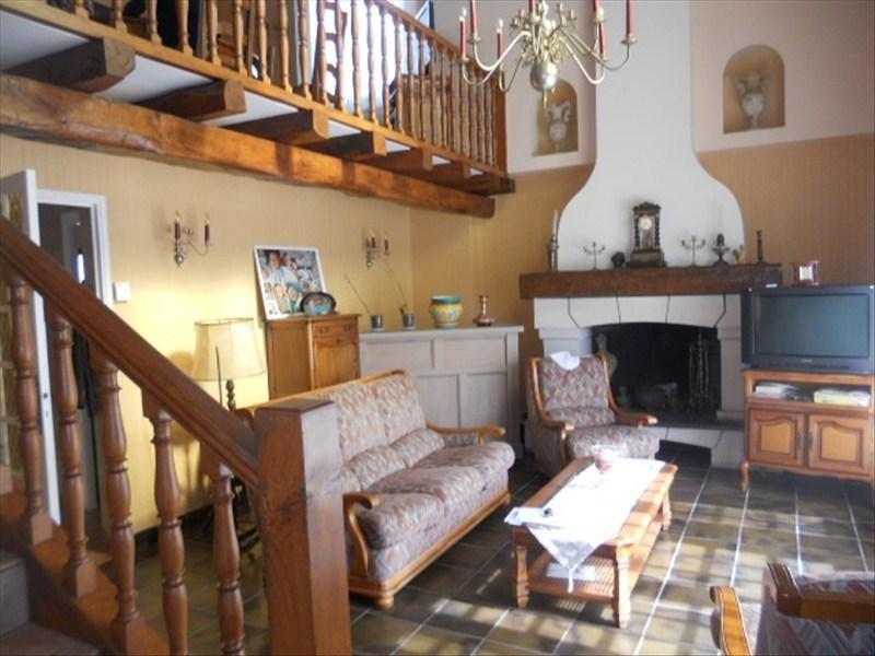 Sale house / villa St palais sur mer 437000€ - Picture 2