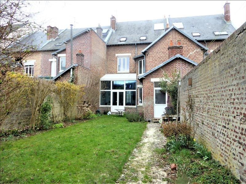 Viager maison / villa St quentin 299300€ - Photo 2