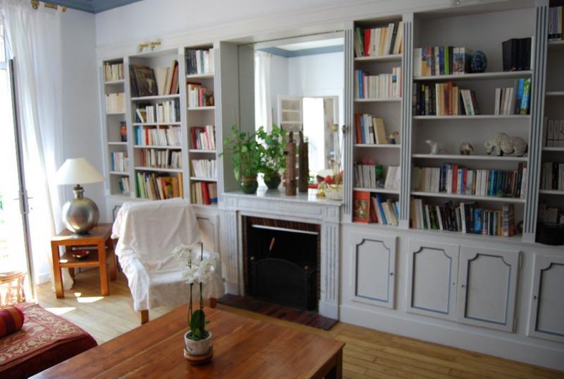 Vente de prestige maison / villa La rochelle 840000€ - Photo 2