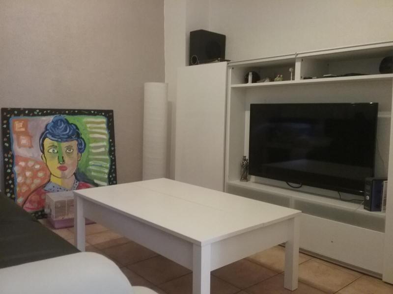 Affitto casa Rousset 775€ +CH - Fotografia 1