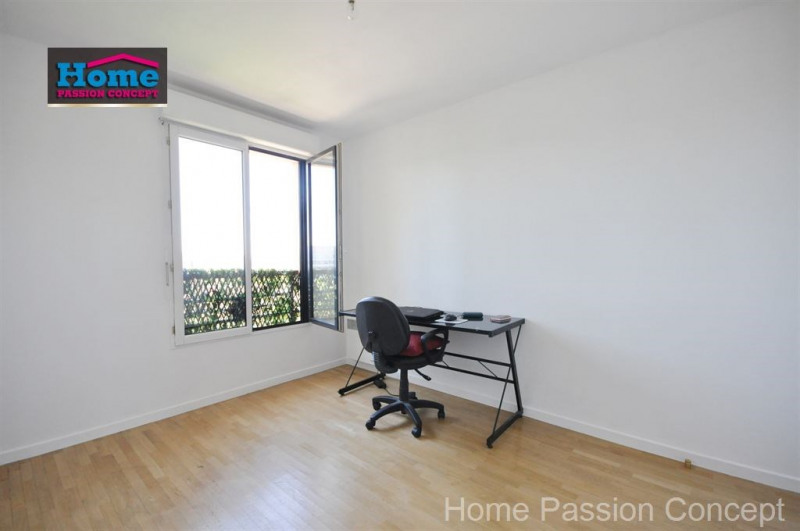 Sale apartment Colombes 362 000€ - Picture 3