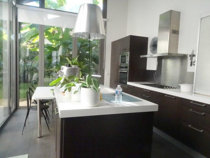 Sale house / villa Agen 532000€ - Picture 2