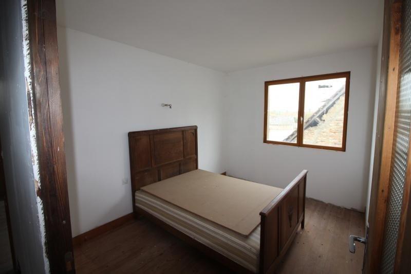 Vente maison / villa Fontaine sur somme 44500€ - Photo 3