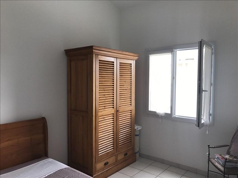 Sale house / villa St paul 310000€ - Picture 10