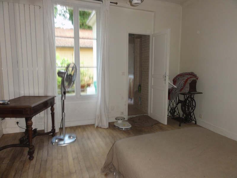 Sale apartment Chatou 420000€ - Picture 4