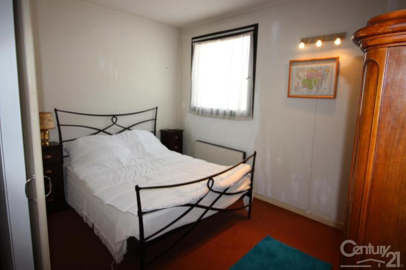 Venta  apartamento Deauville 203000€ - Fotografía 10