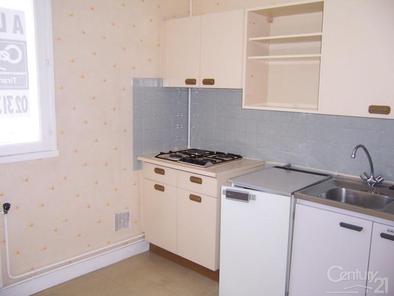 Rental apartment 14 290€ CC - Picture 2