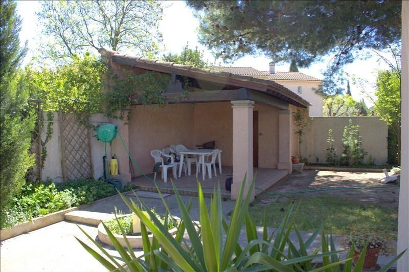 Vendita casa Avignon 265000€ - Fotografia 2