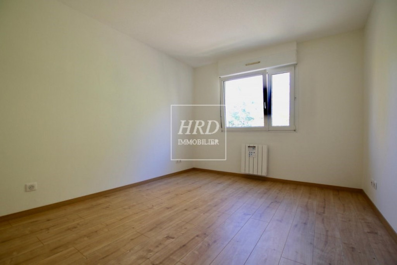 Location appartement Strasbourg 980€ CC - Photo 11