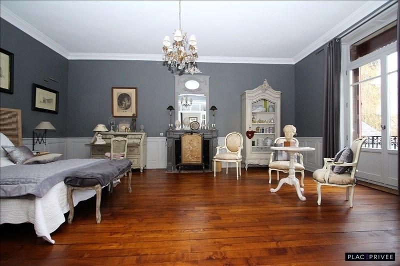 Deluxe sale house / villa Nancy 895000€ - Picture 9