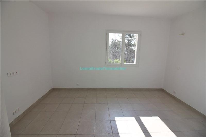 Vente maison / villa Le tignet 425000€ - Photo 7