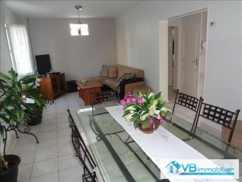 Vente maison / villa Juvisy sur orge 335000€ - Photo 1