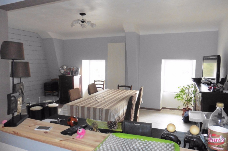 Vente appartement Quimper 119 330€ - Photo 3