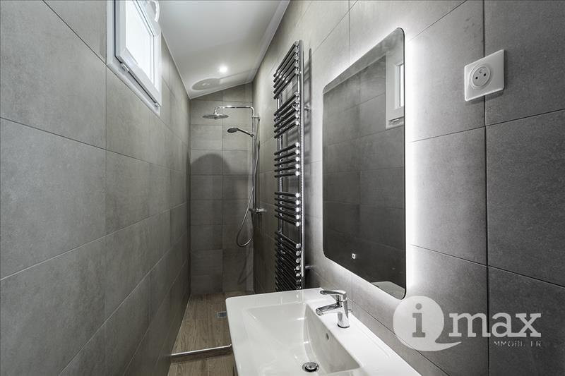 Vente appartement Levallois perret 599000€ - Photo 5