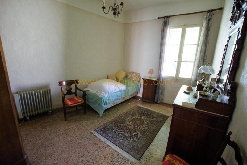 Viager maison / villa Castelnau-le-lez 321000€ - Photo 7