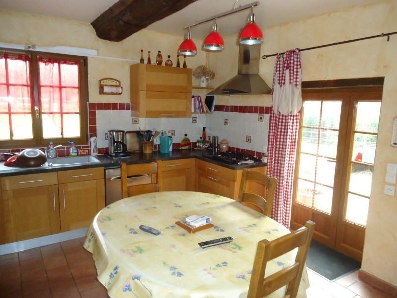 Vente maison / villa Lisieux 220000€ - Photo 4