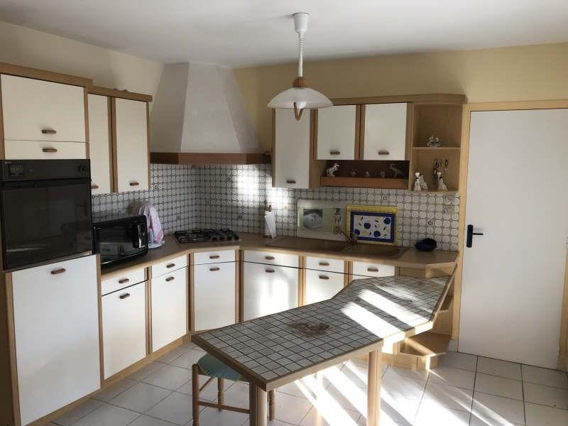 Vente maison / villa Sarzeau 407000€ - Photo 3