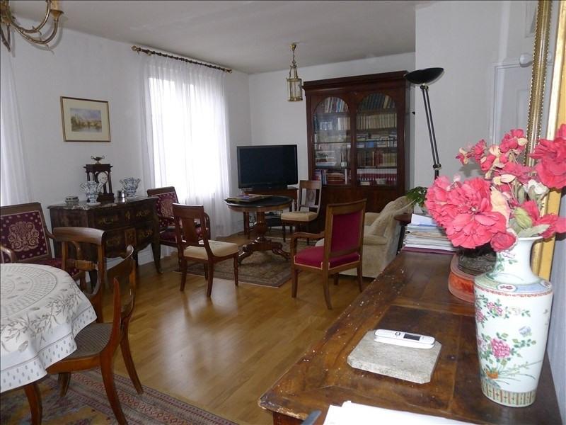 Vendita appartamento Orleans 201400€ - Fotografia 1