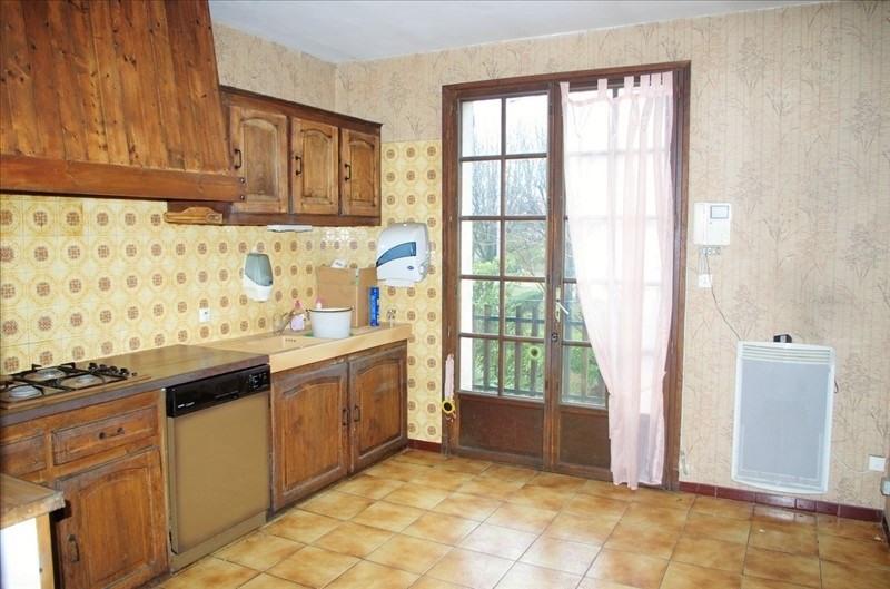 Sale house / villa Albi 148000€ - Picture 8