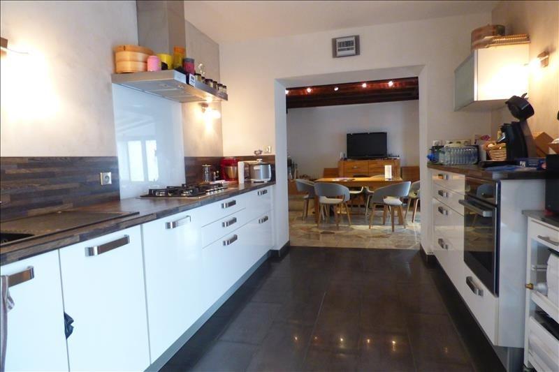 Sale house / villa Moret loing et orvannes 315000€ - Picture 3