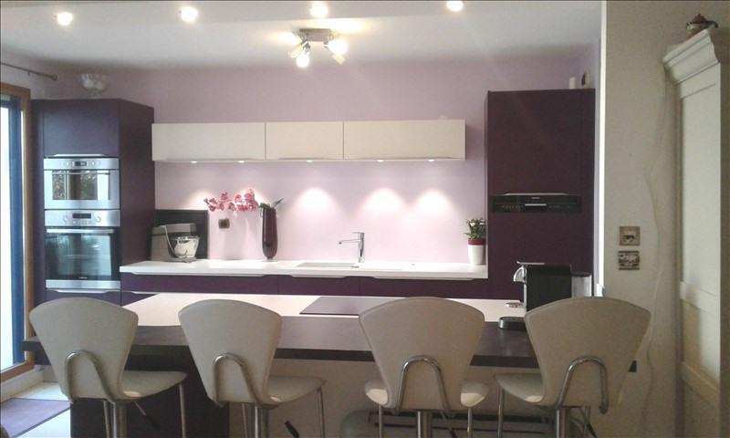 Location appartement Villeurbanne 1500€ CC - Photo 2