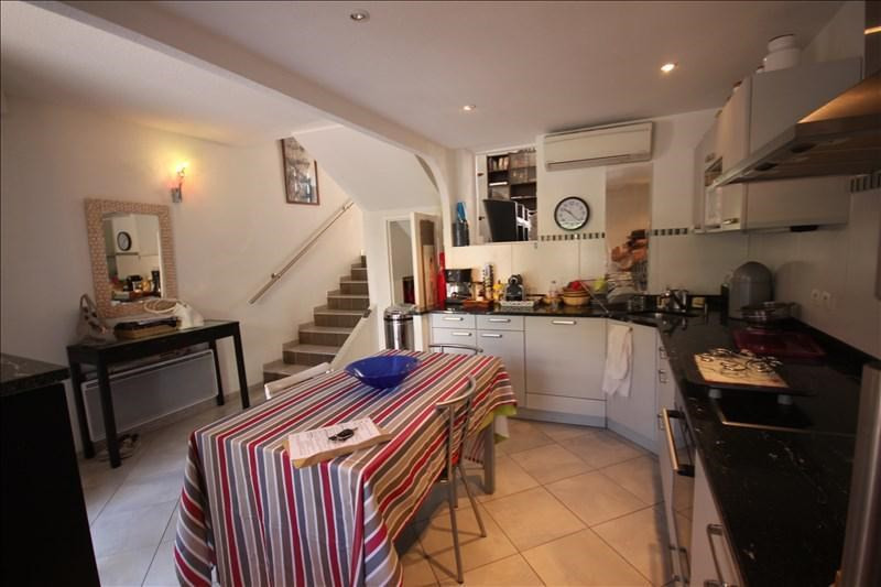 Vente maison / villa Collioure 439 000€ - Photo 4