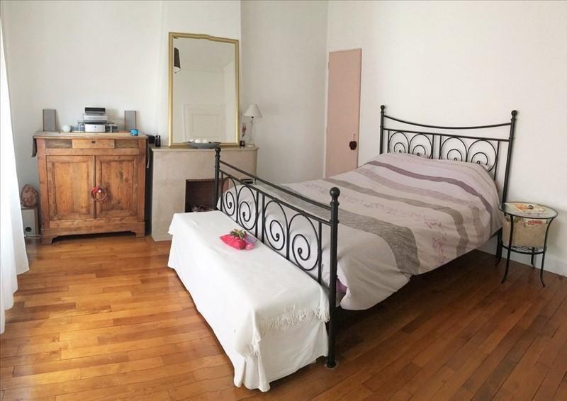 Vente maison / villa Albi 460000€ - Photo 5