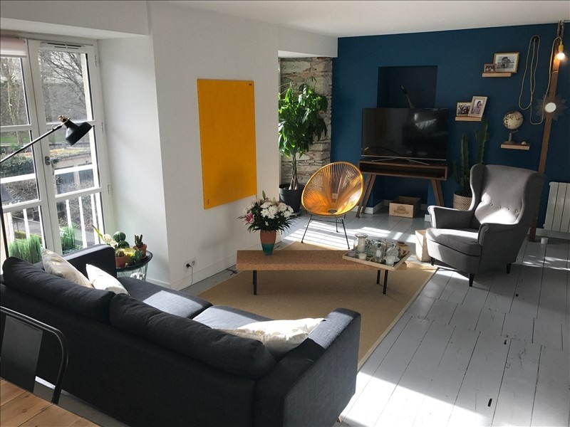 Vente appartement Pau 192 600€ - Photo 1