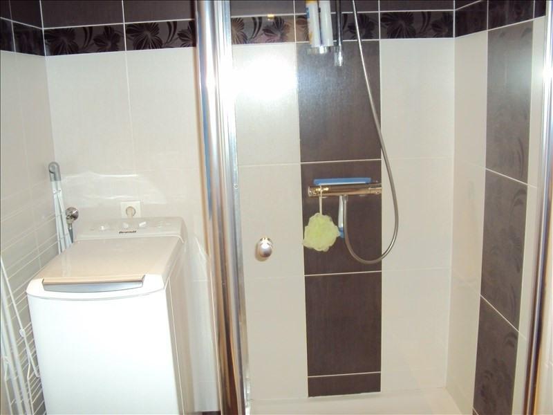 Sale apartment Mulhouse 113000€ - Picture 6