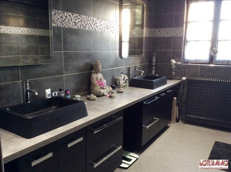 Sale house / villa Videlles 790000€ - Picture 9