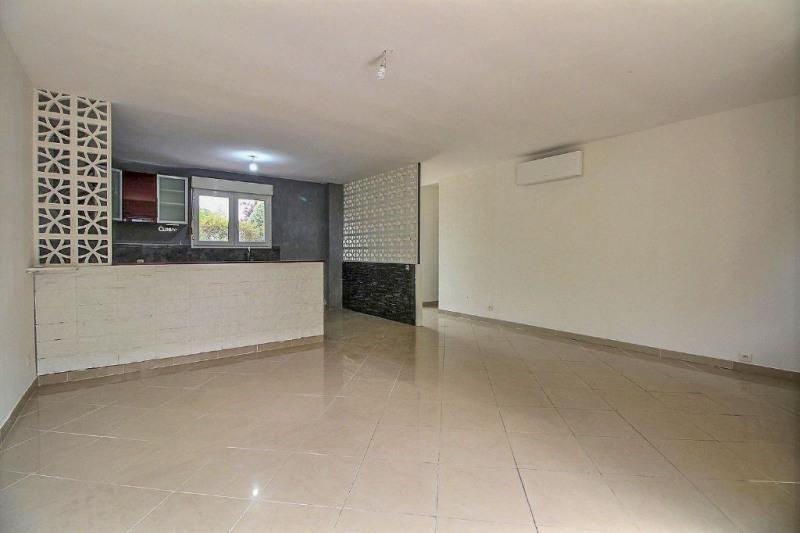 Vente maison / villa Nimes 212800€ - Photo 2
