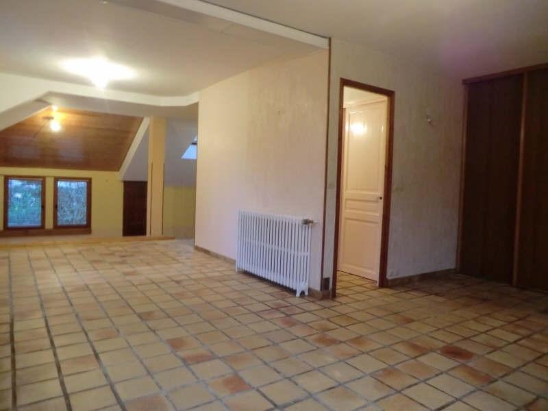 Sale house / villa Coye la foret 365000€ - Picture 9