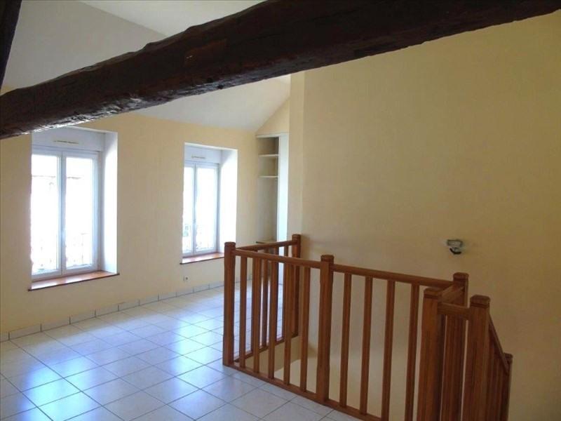 Vendita casa Feucherolles 330000€ - Fotografia 3