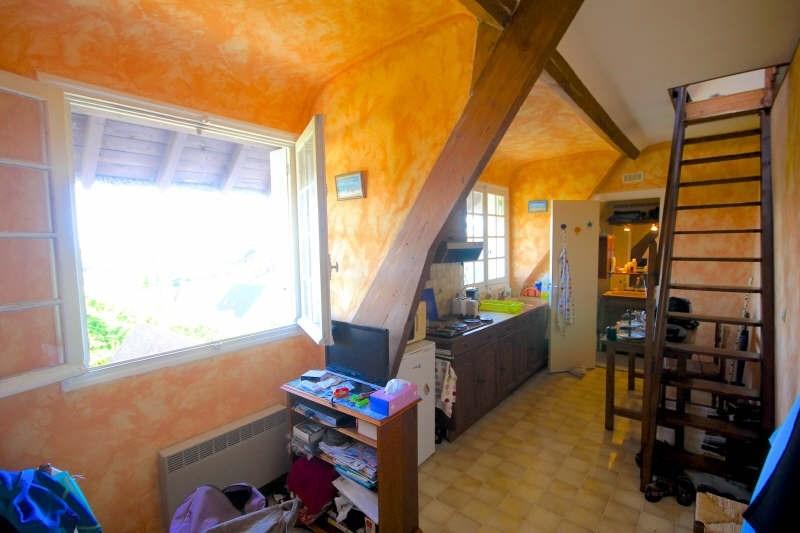 Vente appartement Villers sur mer 54800€ - Photo 2